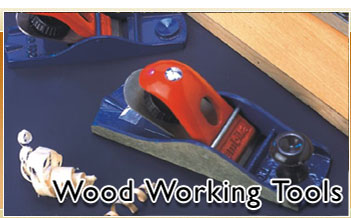Manufacturers Wood Working Tools Exporters Woodworking Tools Wood