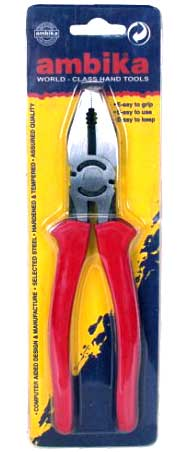 Manufacturers And Exporters Handtools Spanners Wrenches